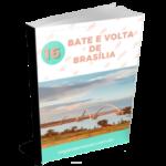 E-book grátis bate e volte Brasília